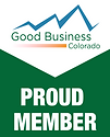 Good Business Colorado.png