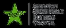ASBC Logo.png