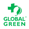 Global Green Logo.png