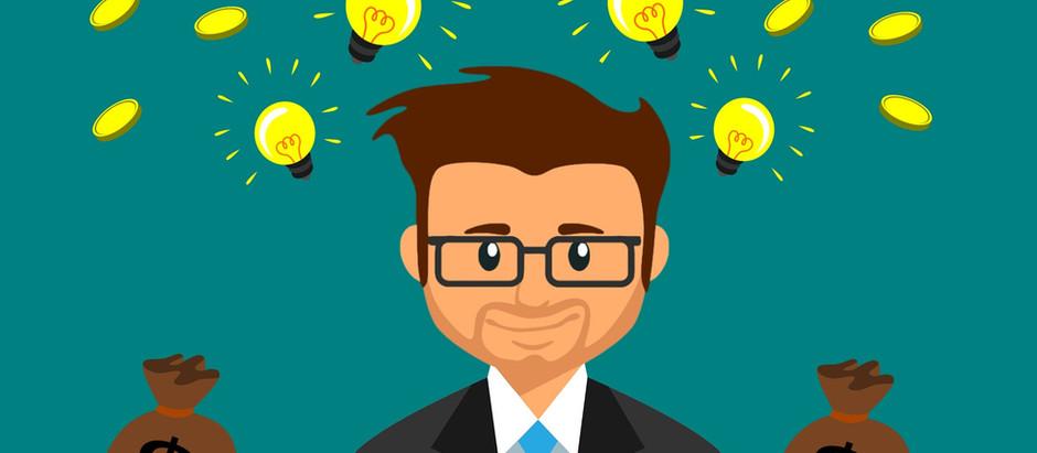 3 Tax-Advantaged Strategies To Donate To Charities