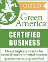 Green America.png