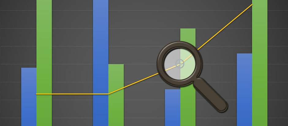 ESG Performance During A Bear Market