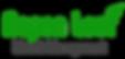 Aspen Leaf Wealth Logo Green.png
