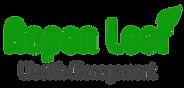 Aspen Leaf Wealth
