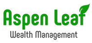 Aspen Leaf Wealth Logo Green.png
