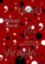 copertina Punti e Virgole.jpg