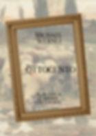 Ottocento-copertina.jpg
