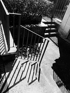 S-stairs and stripes2.jpg