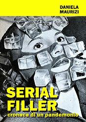 copertina Serial Filler