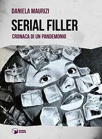 cop Serial Filler.jpg