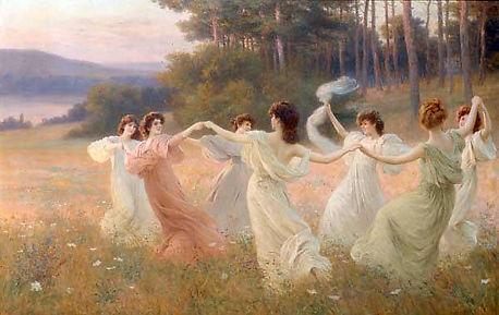 danze sociali.jpg