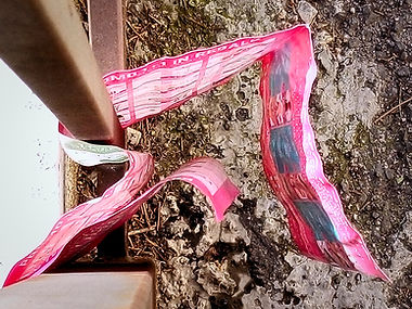 S-volantino rosa.jpg