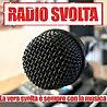 RADIO SVOLTA.jpg