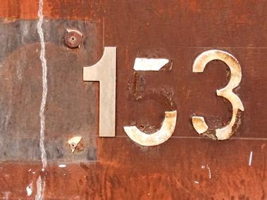 S-153.jpg