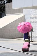 pink umbrella2.jpg
