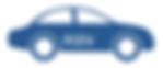 hydrogen car, fuel cell