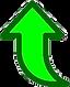 green_arrow_trans.png