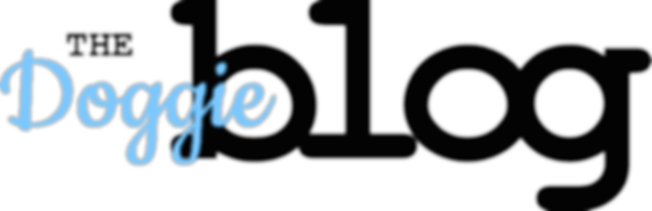 doggieblog-2-LITE_BLUE.png