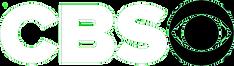 huge_cbs_logo_trans_20pc.png