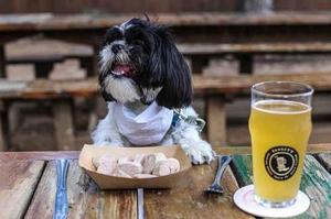 PuppyRestaurant.png
