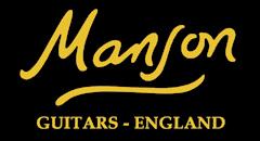 (c) Mansonguitars.co.uk