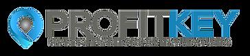 profitkey-logo.png