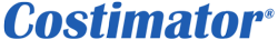 costimator-logo.png
