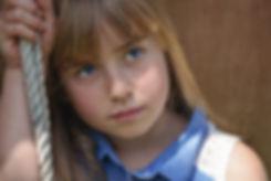 girl-1107788_1920.jpg