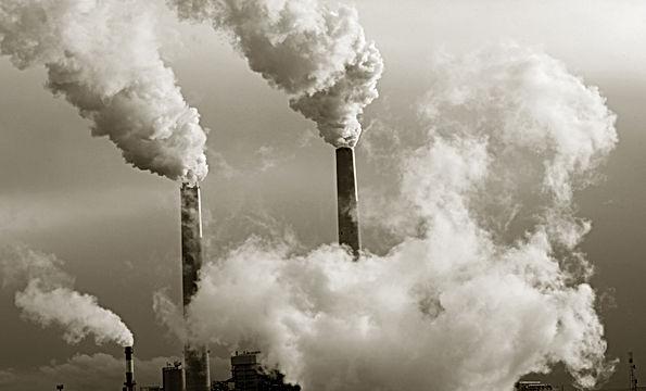 Carbon Capture - CO2-Emission.jpg