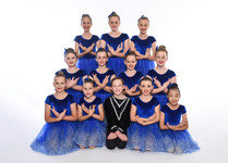 brobze ballet.jpg