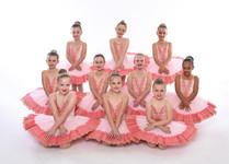 test 2 ballet.jpg