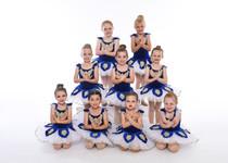 test 1 ballet.jpg
