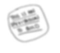 Screen Shot 2020-01-15 at 17.14.02.png