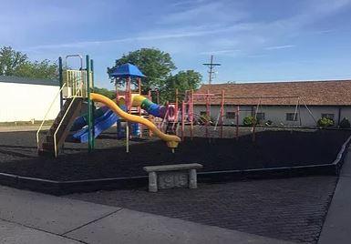 PlaygroundReading.JPG