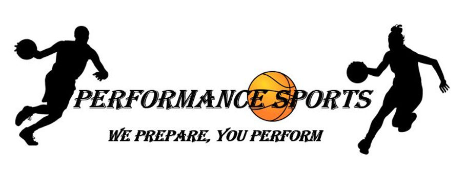 PerformanceSportsBasektballLogo.JPG
