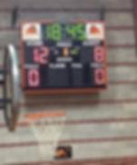Scoreclock.JPG