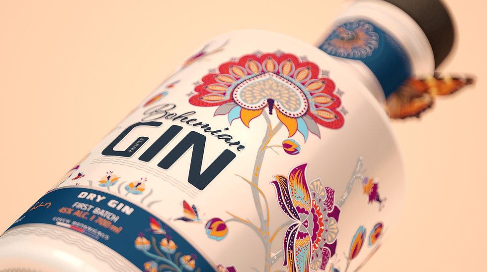 Bohemian_Gin_mood_4_edited.jpg