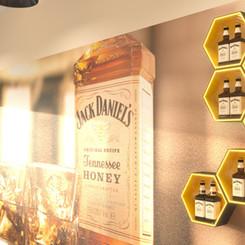 JD_Honey_3.jpg