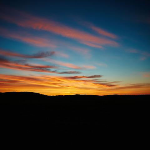 OB_ZapadSlunce.jpg