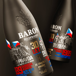 Baron_3_edited.jpg