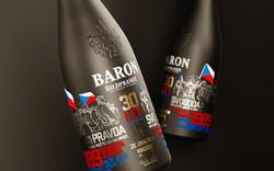 Baron_3_edited
