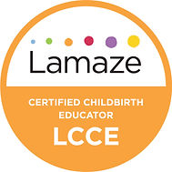 LI_228202-18_LCCE_orange.jpg