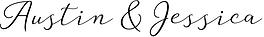 austin and jess font.png