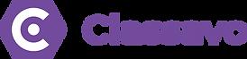Classavo Logo Full.png