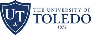 This week's Feature School is the University of Toledo