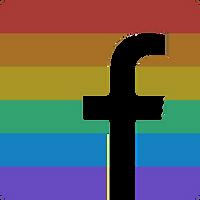 00.facebookLGTB.png