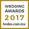 00.007.award.bodas.com.mx.2017.png