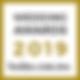 02.011.award.bodas.com.mx.2019.png