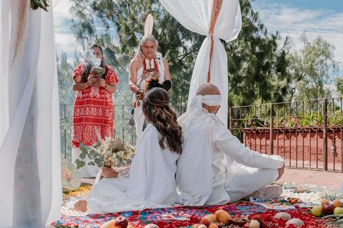 weddings-in-oaxaca-bodas-en-oaxaca-events-weddings-mexico-001.jpg