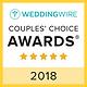 00.004.award.Weddingwire2018.png